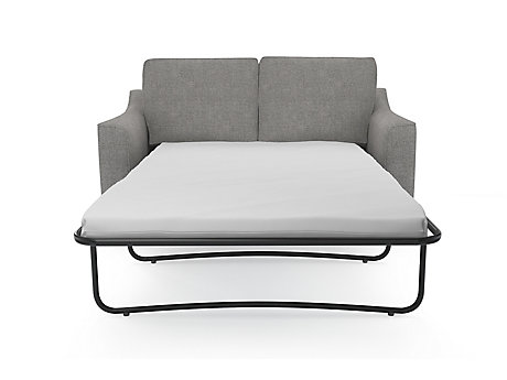 Cargo Layla 2 Seater SofaBed Cargo Layla 2 Seater SofaBed
