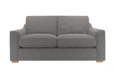 Cargo Layla 3 Seater Sofa