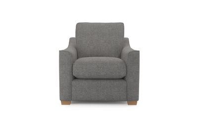 Cargo Layla Chair