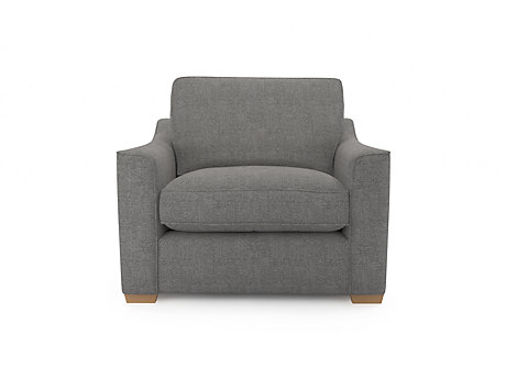 Cargo Layla Love Seat