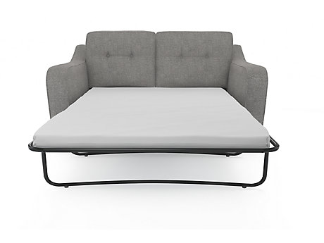 Cargo Lily 2 Seater SofaBed