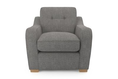 Cargo Lily Chair