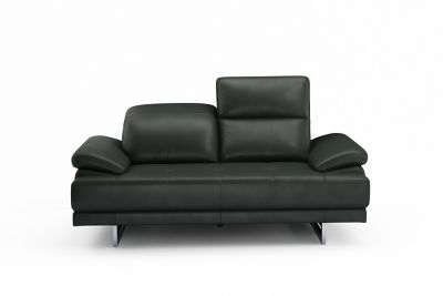 Thornhill 2 Seater Sofa