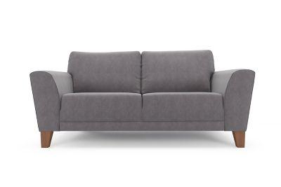 Rosie 3 Seater Sofa