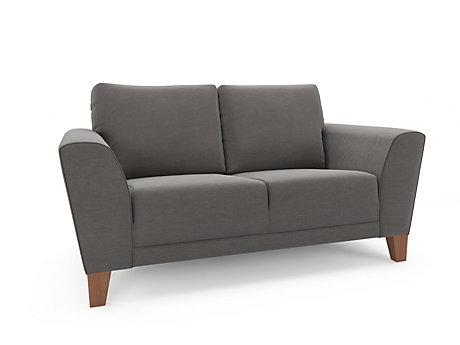 Rosie 2 Seater Sofa