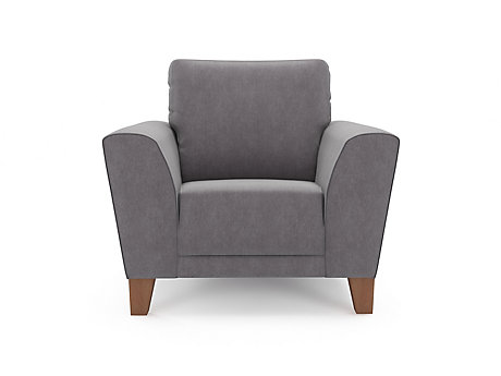 Rosie Chair Rosie Chair  sc 1 st  Harveys Furniture & Armchairs - Leather Fabric u0026 Recliner   Harveys Furniture islam-shia.org