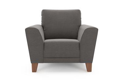 Rosie Chair