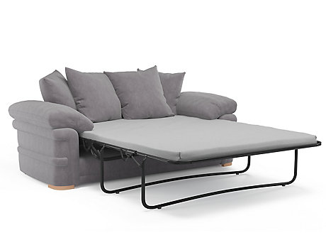 Ashmore 3 Seater Sofabed