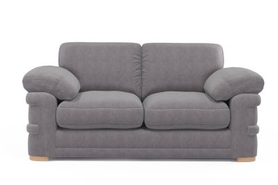 Ashmore 2 Seater Sofa