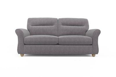 Cargo Theodore 3 Seater Sofa