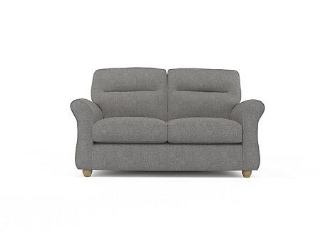 Cargo Theodore 2 Seater Sofa