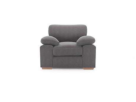Cargo Bernie Chair