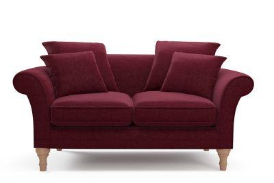 Archie 2 Seater Sofa