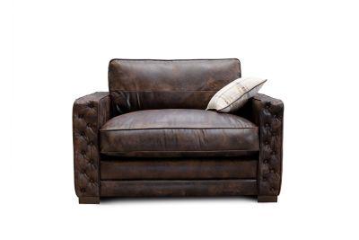 Sofas - Buy Leather & Fabric Sofas | Harveys Furniture