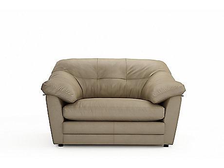 Malbec Love Seat