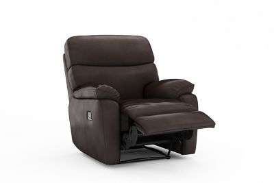 Harrogate Recliner Chair