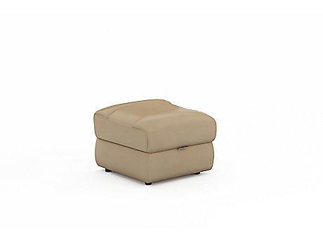 Harrogate Storage Footstool