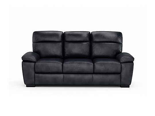 Reid Rome 3 Seater Sofa