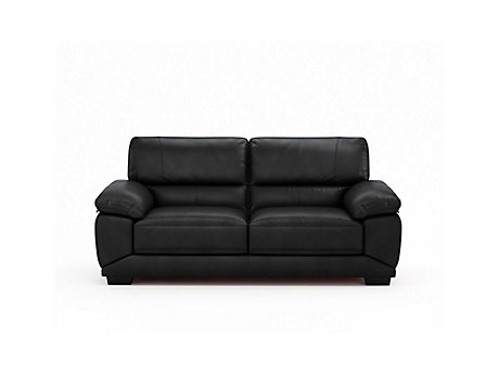 delightful harveys sofa sale uk 10 harveys furniture