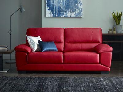 Sofas Buy Leather Amp Fabric Sofas Harveys Furniture