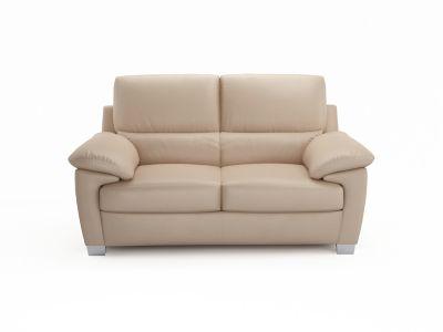 Harveys Reid Bianco 2 Seater
