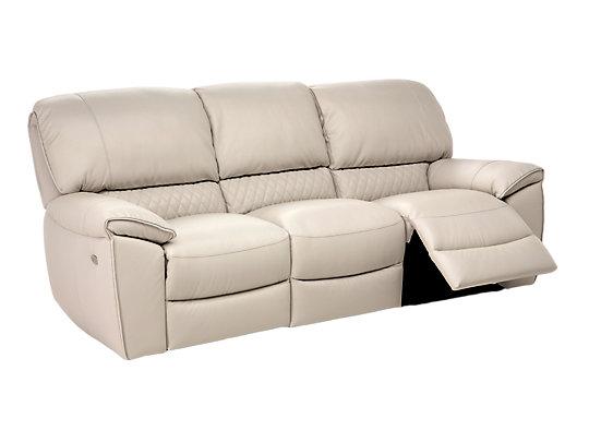 Caravella 3 Seater Recliner Sofa  sc 1 st  Harveys Furniture & Caravella / Harveys Furniture islam-shia.org