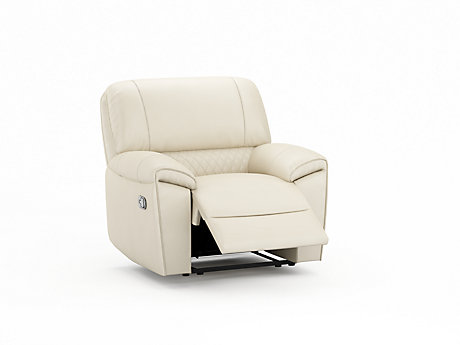 Caravella Recliner Chair