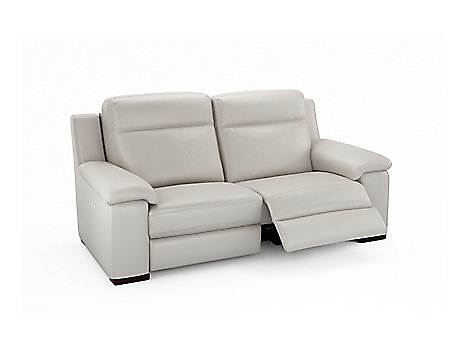 Serento 3 Seater Recliner Sofa