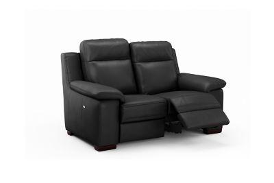 Serento 2 Seater Recliner Sofa