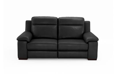 Serento 3 Seater Sofa
