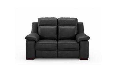 Serento 2 Seater Sofa