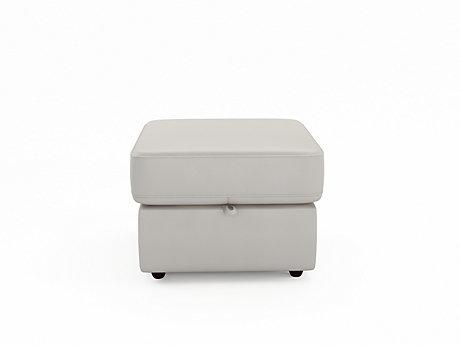 Serento Storage Footstool