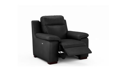 Serento Recliner Chair