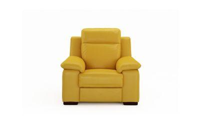 Serento Chair