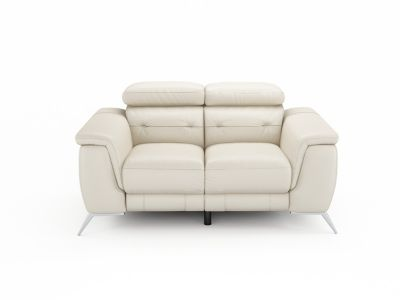 Monument 2 Seater Incliner Sofa
