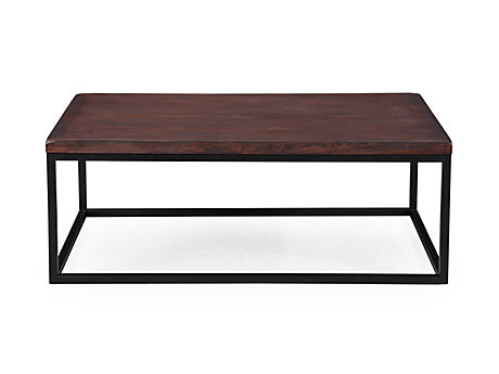 Elmsbury Coffee Table