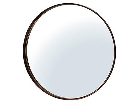 Haydon Mirror