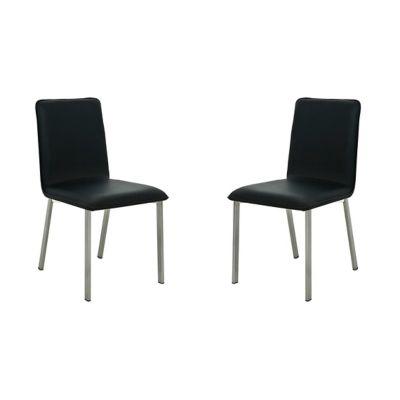 Jayden Dining Chair Pair
