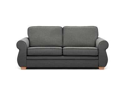Evie 3 Seater Sofa