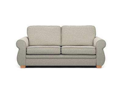 Evie 3 Seater Sofa