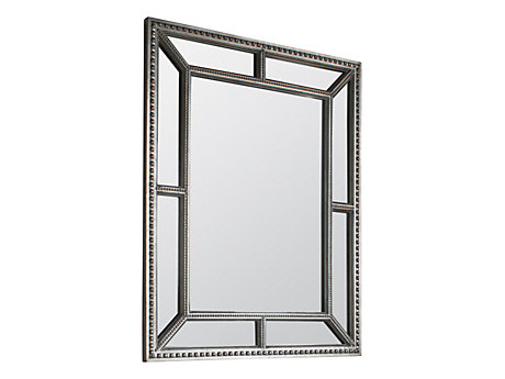 Rosamond Mirror