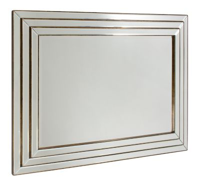Painton Mirror