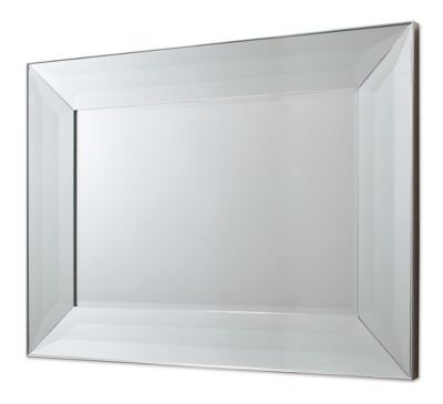 Adelaide Mirror