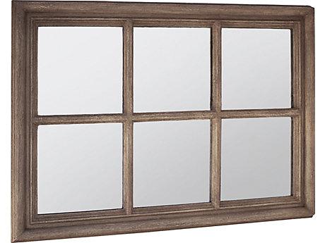 Randolph Mirror