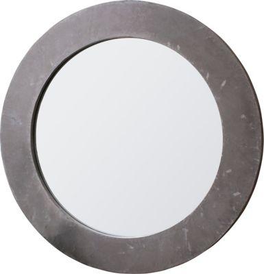 Edgerton Mirror