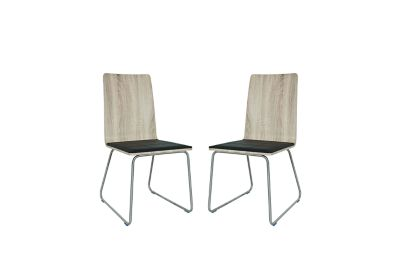 Sandy Dining Chair (Pair)