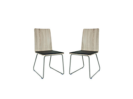 Sandy Dining Chair (Pair)