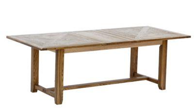 Orchard Rectangular Extending Table