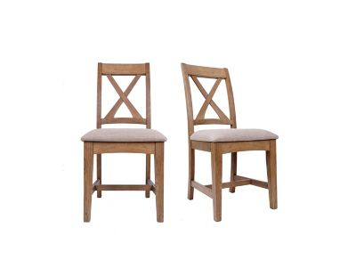 Orchard Dining Chair Pair