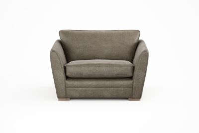 Salvadore Love Seat